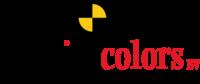 Creative Colors is partner van schoonmaakbedrijf Gemini