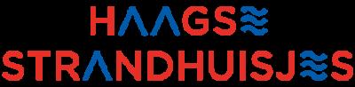 Haagse strandhuis is partner van schoonmaakbedrijf Gemini