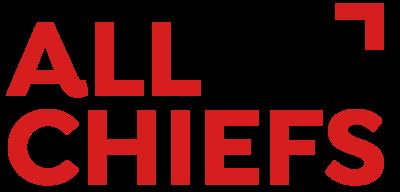 All Chiefs is partner van schoonmaakbedrijf Gemini